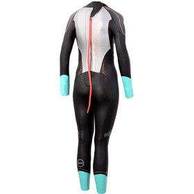 Zone3 Vision Wetsuit Women